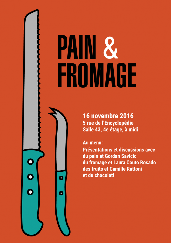 painetfromage-novembre2016_2