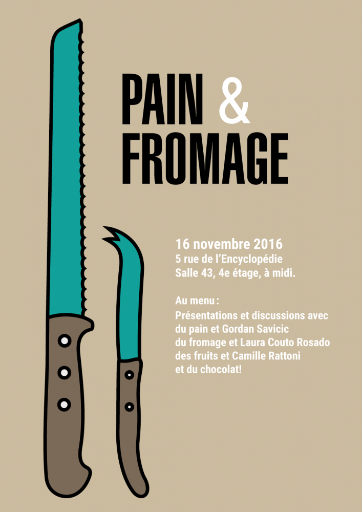 painetfromage-novembre2016_3