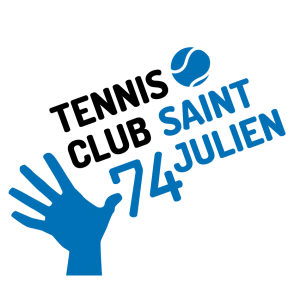 Nouveau logo pour le club!