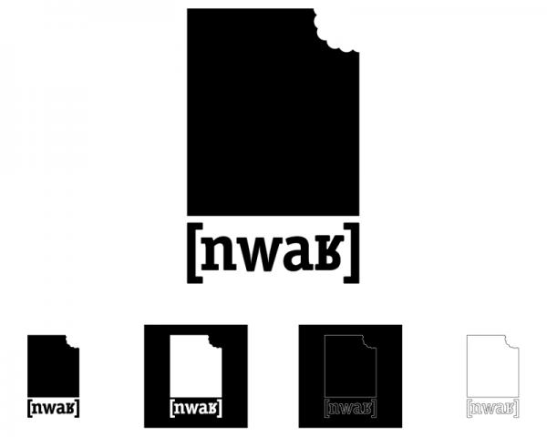 Logo [nwaR]